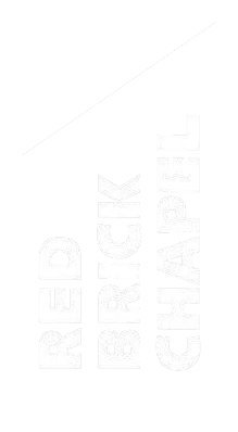 Red Brick Chapel Logo